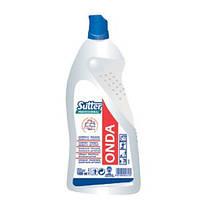 Моющее средство для всех типов полов Sutter Onda (1000 мл)