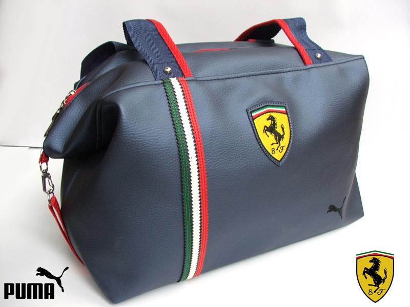 b0a2505e4227 Спортивные сумки пума киев. Производитель :Puma Страна