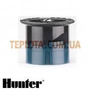 Форсунка для полива полосой Hunter LCS-515