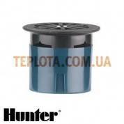 Форсунка для полива полосой Hunter СS-530