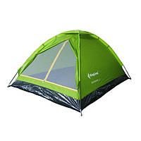 Палатка monodom 3