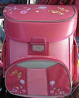 Школьный рюкзак Josef Otten Butterfly
