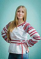 Стильные женские вышиванки | Стильні жіночі вишиванки