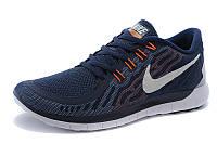 Мужские кроссовки Nike Free Run 5.0 id