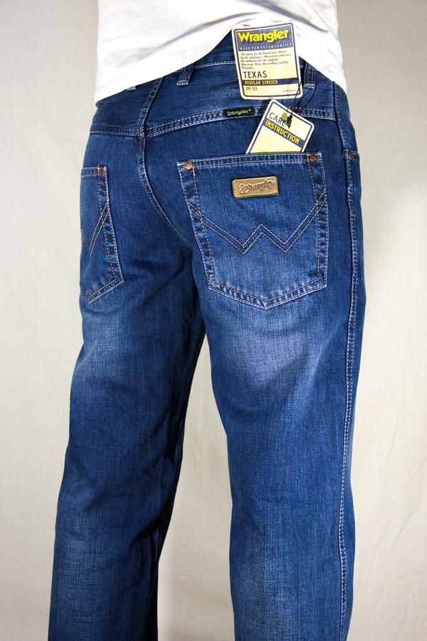 С чем лучше носить женские узкие джинсы скинни
