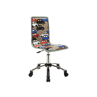 Компьютерные кресла  Joy