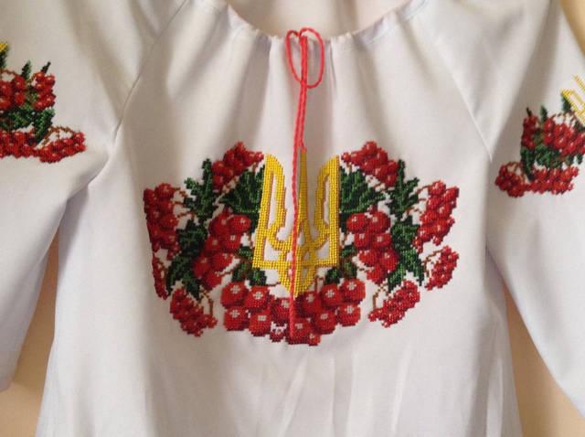 заготовки для вышивки бисером