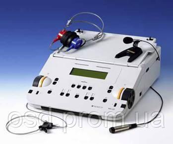Аудиометр диагностический клинический MAICO МА 52