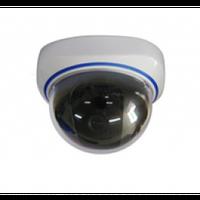 Видеокамера M-Vision ADSA/3,6
