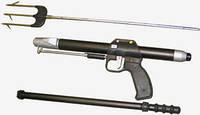 Ружье РПП - 3