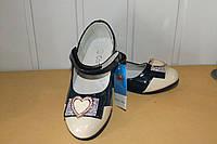 Туфли на девочку(32-36)