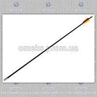 Стекловолоконная стрела FA30 для лука MHR /39-1