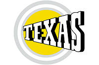 Мотокосы Texas