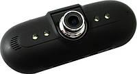 Видеорегистратор Tenex DVR-530 FHD mini