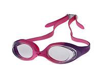 Очки для плавания Arena Spider Jr (92338-91)