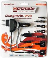 Зарядное устройство Promate ChargMate.1 для мобильных телефонов