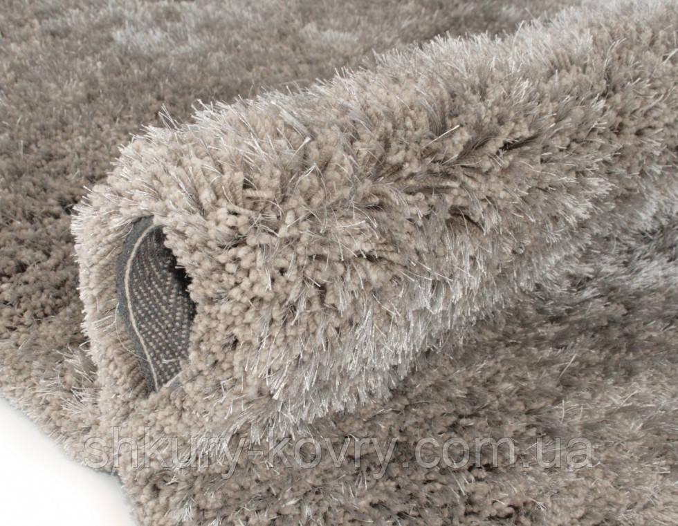 ковры из меха фото