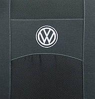 Чехлы на сидения автомобилей марки VOLKSWAGEN