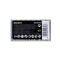Бат. Sony R-03 AAA по 8 шт. mini