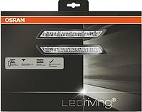 Ходовые огни Osram LED DRL 301