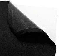 Шумоізоляція StP Маделін, 25x100 см / Автомобильная шумоизоляция СтП Маделин, 250x1000 мм
