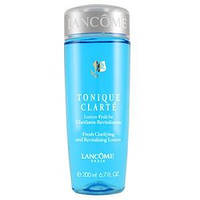 Тоник Lancome Tonique Douceur Alcohol-Free Freshener - Увлажняющий лосьон для лица (200 мл)