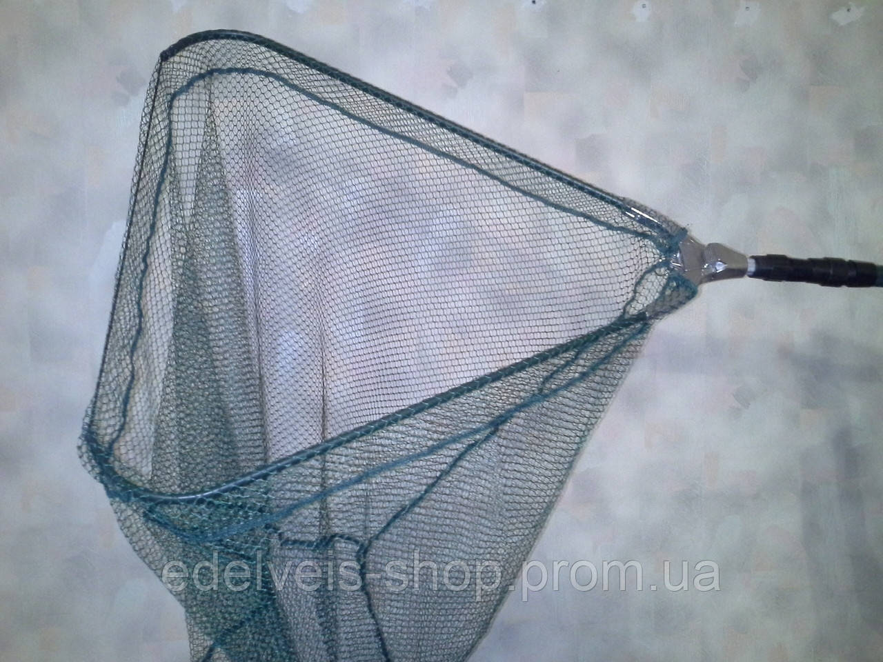 сетка для рыбалки мелкая цена