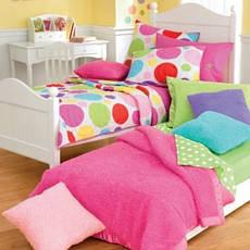 детское постельное белье