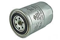 Оригинальный топливный фильтр Nissan 1640359E0A
