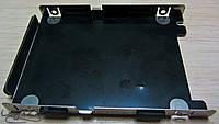 Корзина HDD жесткого диска винчестера Asus X50