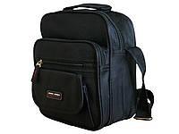 Мужская сумка на каждый день 9635