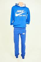 Современный спортивний костюм Nike