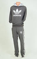 Спортивний костюм Adidas трикотаж