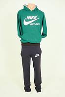 Спортивний костюм теплый на байке Nіke 34216