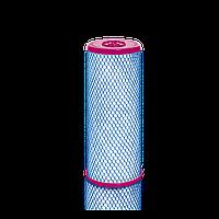 Сменный модуль Аквафор Миди В-515-14 для горячей воды