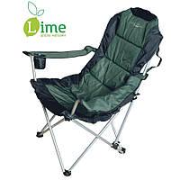 Складное кресло, Carp Pro