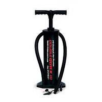 Насосы ручные Intex Hi-Output Hand Pump 68615 (48 см.)