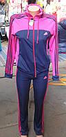 Спортивный костюм 2099 Новинка 2015