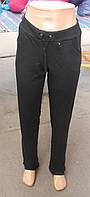 Спортивные брюки 1103 Новинка 2015
