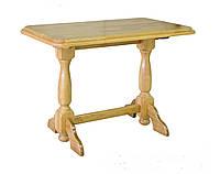 Стол кухонный из дуба (Мебель-Сервис)