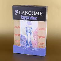Женская парфюмерия Hypnose Lancome в подарочной упаковке 2х35 мл ASL