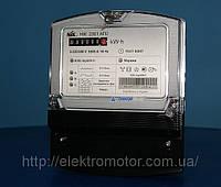 Электросчетчик  НИК 2301 АП2