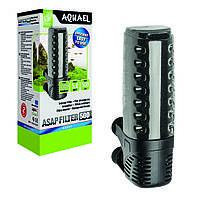 Aquael ASAP FILTER 500 внутренний фильтр