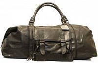 Дорожная сумка David Jones