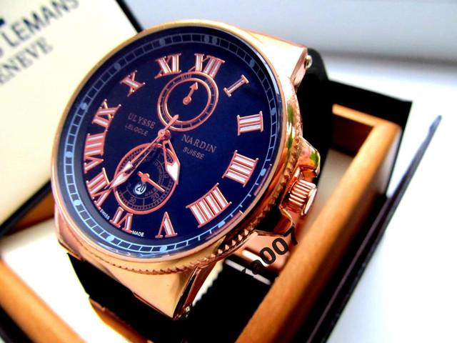 Adelana декабря стоимость часов ulysse nardin женщины природный аромат