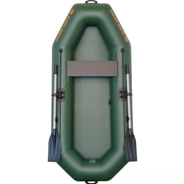 купить резиновую лодку в обнинске