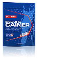 Гейнеры Nutrend Enduro Gainer 520g