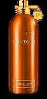 Нишевый парфюм унисекс Montale Orange Flowers