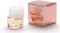 Nina Ricci Premier Jour  - Парфюмированная вода (Оригинал) 30ml