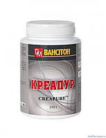Ванситон Креапур Creapure 250 грамм креатин